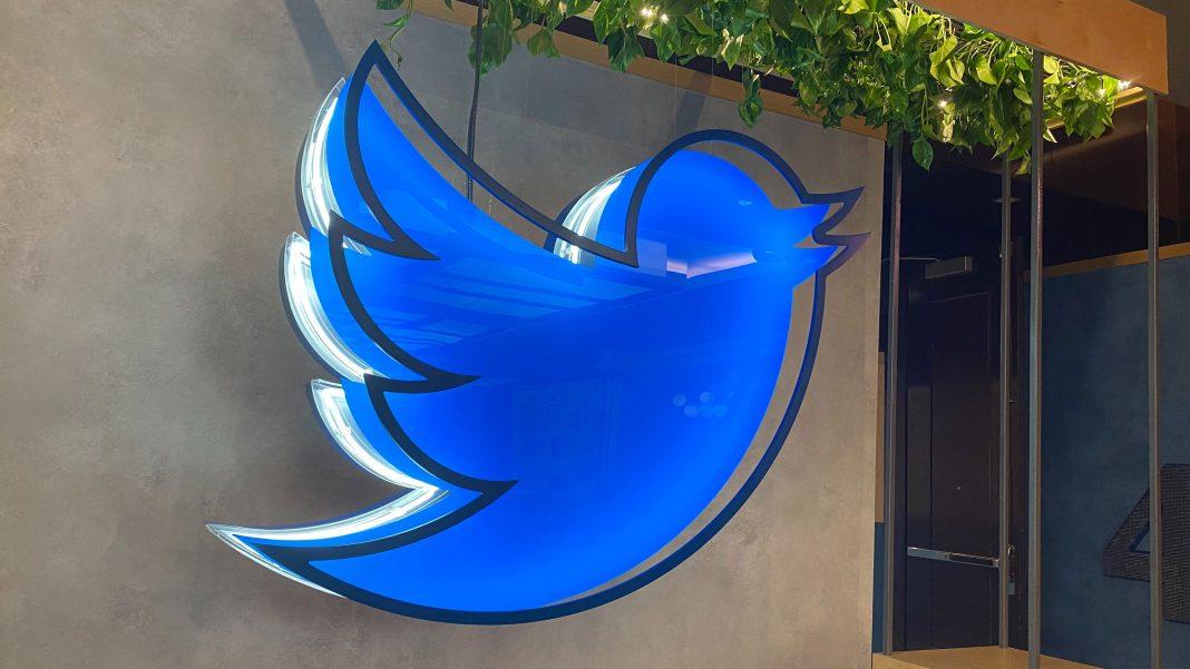 Intip Super Follow, Yuk! Fitur Terbaru Suguhan Twitter di Tahun 2021
