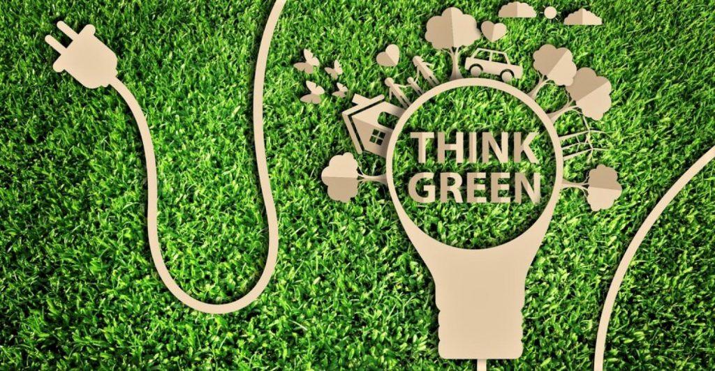 One Green Step Garnier Buktikan Isu Ramah Lingkungan Jadi Prioritas Utama di Tahun 2021