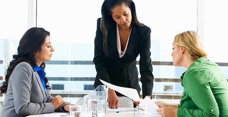 Tips Menerima dan Meningkatkan Kualitas Diri Melalui Kritik