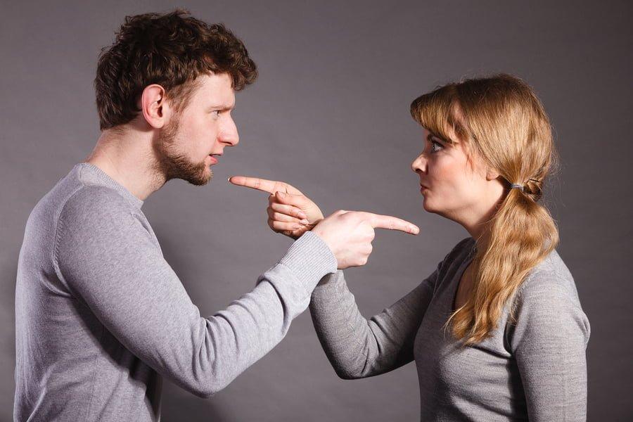 Tips Sederhana Akhiri Konflik dalam Hubungan Menurut Ahli