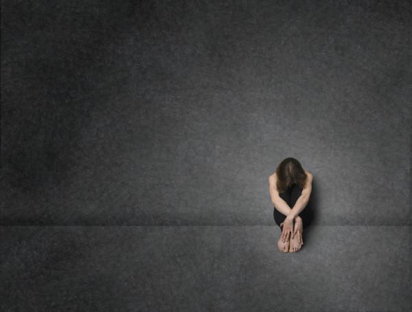 """""""Blindspot"""" Dalam Persepsi Atas Diri Berpotensi Turunkan Kepercayaan Diri Seseorang"""