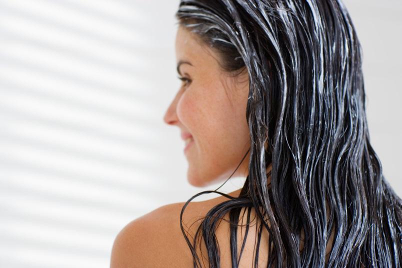 Yuk, Kenalan dengan Perawatan Bond-Repair Hair!
