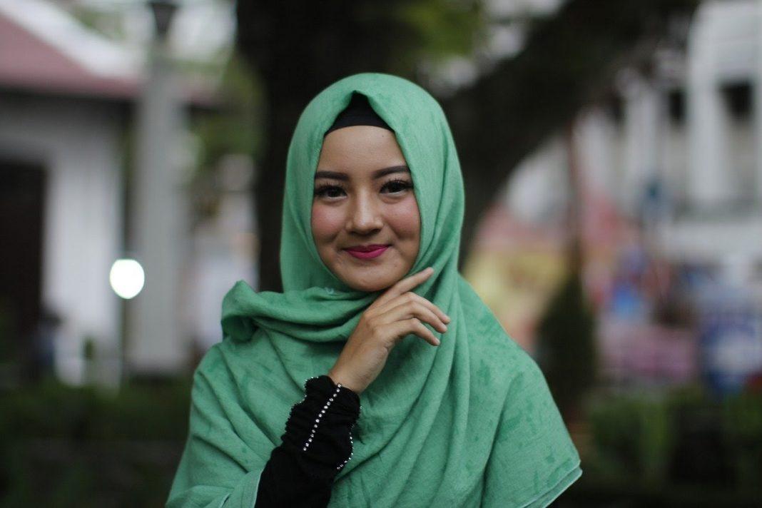 Tips Sehat Selama Bulan Ramadhan, Sederhana dan Sangat Mudah Diterapkan