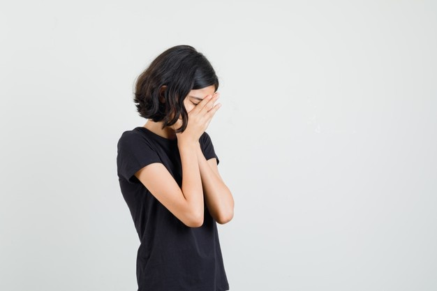 Ini Gejala ADHD yang Sering Terlihat Pada Perempuan, Menurut Para Ahli