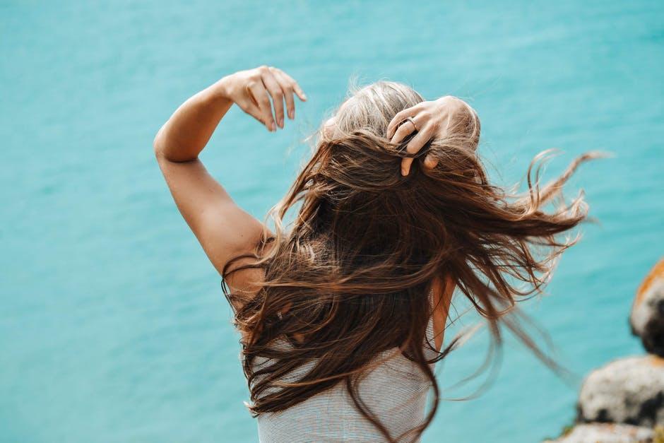Cara Melakukan Perawatan Protein Untuk Rambut