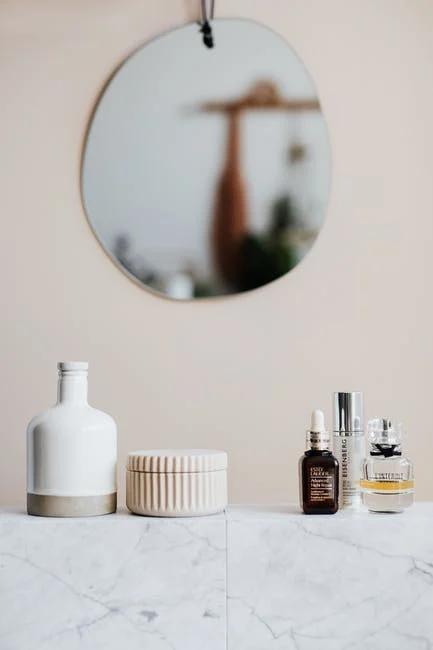 Perbedaan Kata Natural, Clean, dan Organic pada Beauty Product