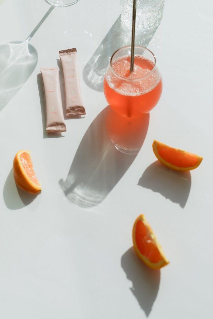 BYT Colla, Produk Minuman Kolagen Baru dari Byoote