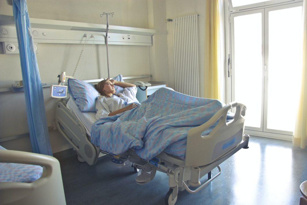 Kampanye ENDometriosis Dorong Pentingnya Diagnosa Cepat