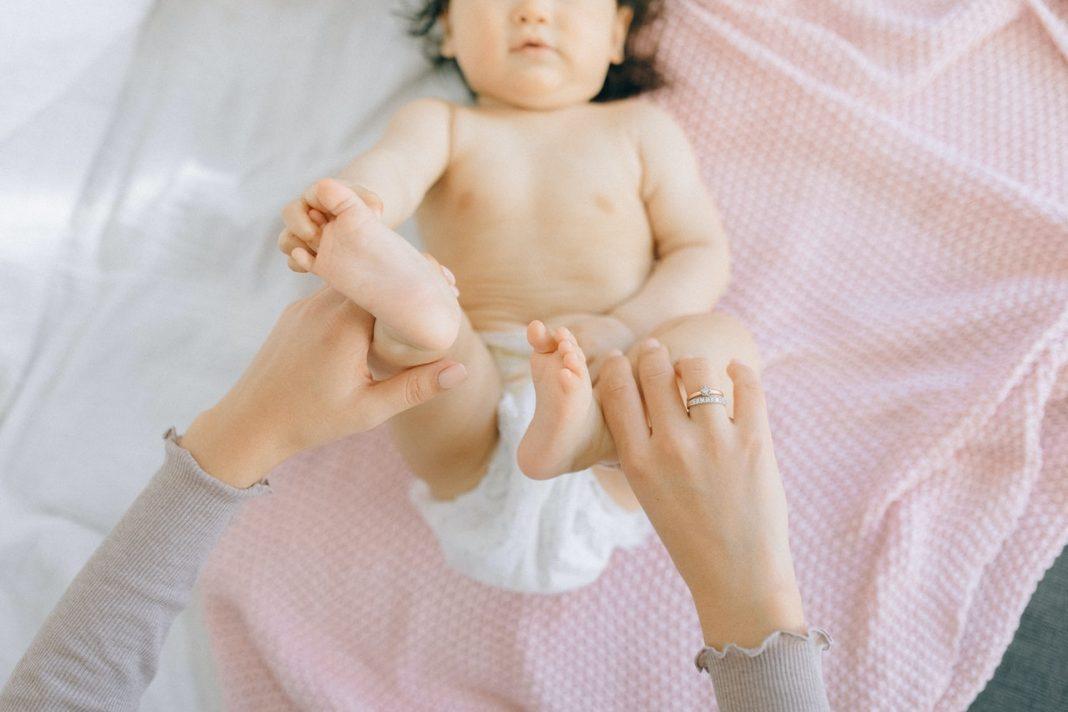 Peran Orang Tua dalam Deteksi Dini Hipospadia dan Kelainan Genitalia pada Anak