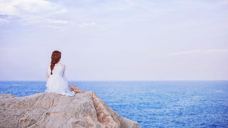 Jalin Hubungan Kembali, Ini Yang Perlu Kamu Lakukan dan Hindari Setelah Ghosting