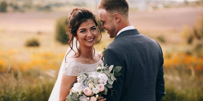 Tanyakan 10 Hal Ini Pada Pasangan Sebelum Menikah, Ladies