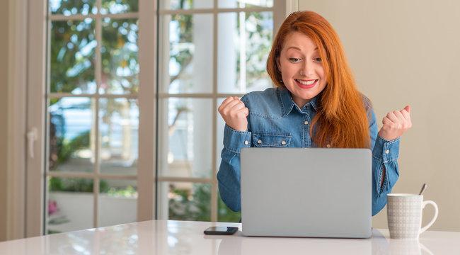 Hati-hati Ladies, Ini Tanda-Tanda Jaringan Wi-Fi Milikmu Dicuri