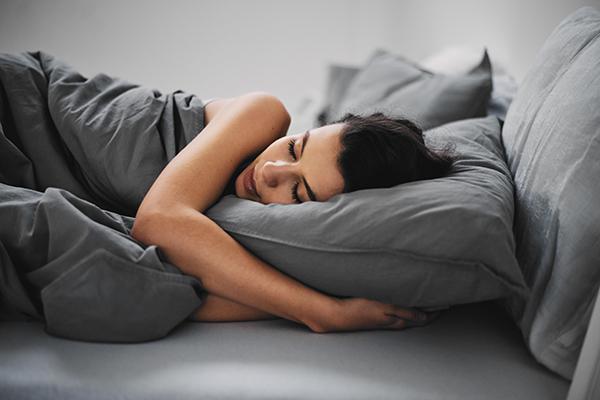 Posisi Tidur Ungkap Kepribadian Seseorang, Kamu yang Mana Nih?