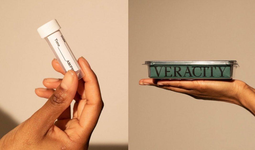 Brand Kecantikan Ini Gunakan Tes 'Rumahan' Sederhana untuk Ketahui Kebutuhan Kulit