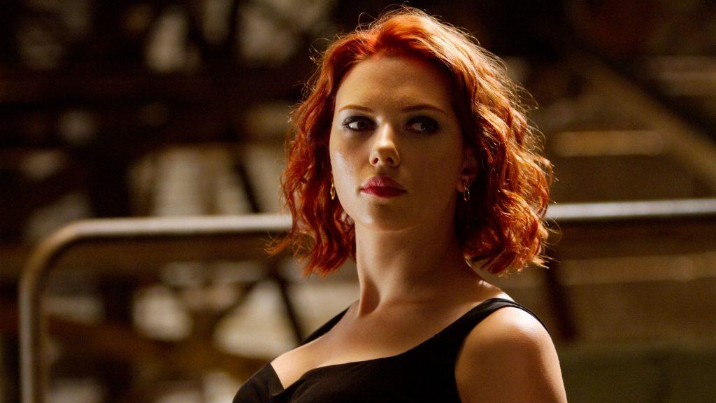 Tawarkan Clean Beauty, Scarlett Johansson Akan Rilis Lini Kecantikan Terbaru
