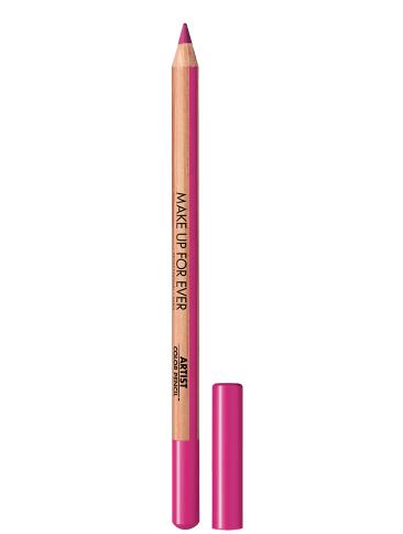 Magenta, Warna Esensial yang Mesti Masuk Koleksi Make Up Kamu