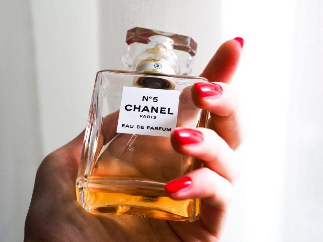 Perayaan Ulang Tahun ke-100, Chanel No.5 Luncurkan Koleksi Produk Kecantikan Secara Terbatas!