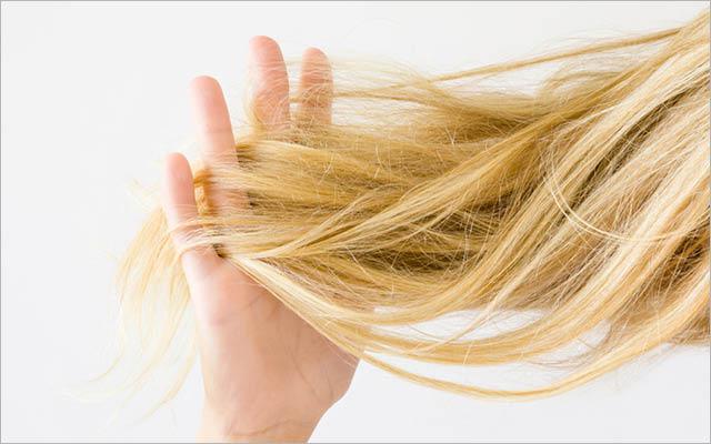 Fakta Seputar Kerontokan dan Penipisan Rambut