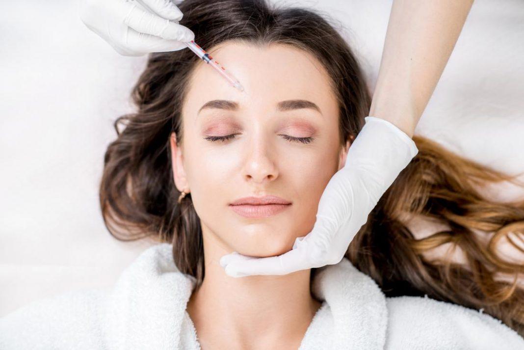 Alternatif Perawatan ala Botox Buat Si Anti Jarum