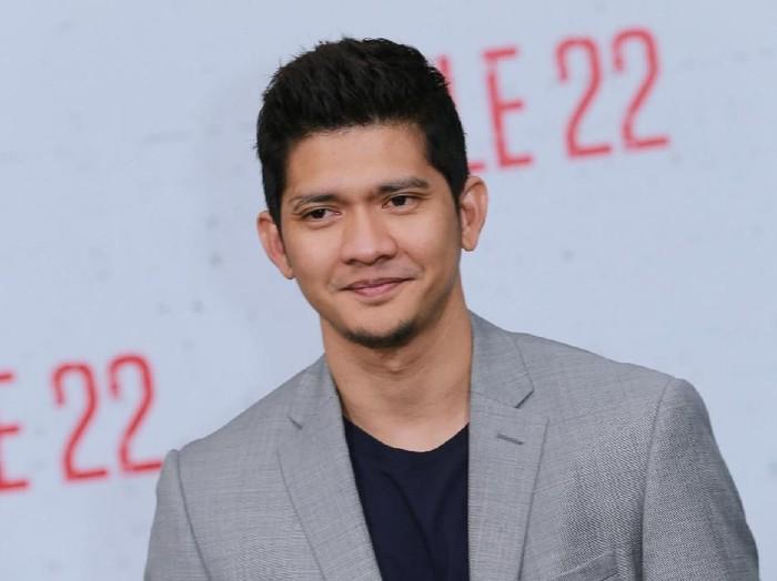 Daftar Artis Indonesia yang Mulai Berperan Untuk Film Hollywood