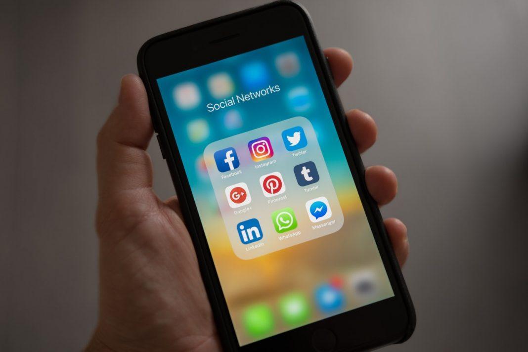Cara Menyelamatkan Akun Facebook, Instagram, dan WhatsApp yang Di-hack