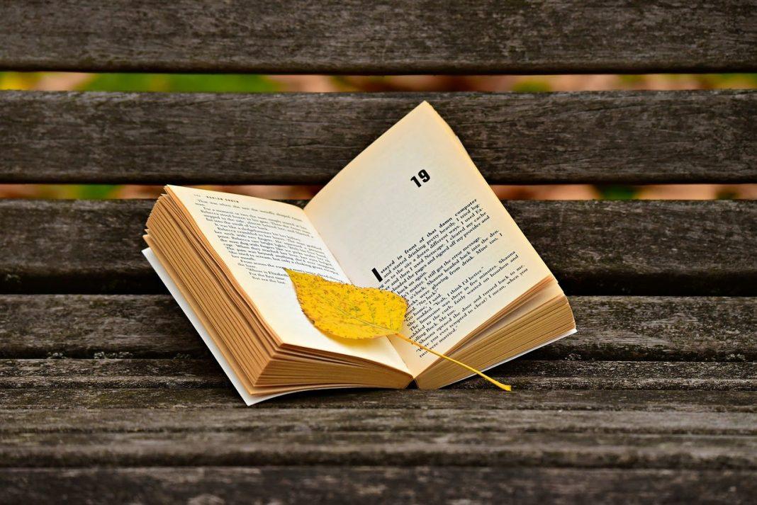 puisi dan prosa
