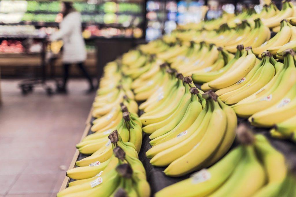 6 Makanan yang Ternyata Dilarang Dimasukkan ke Dalam Kulkas