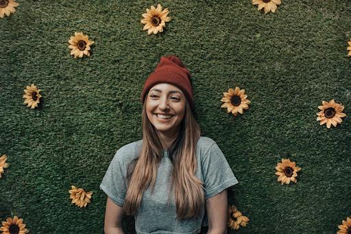 Single and Happy! Kegiatan Menyenangkan untuk Dilakukan Sendiri (part 2)