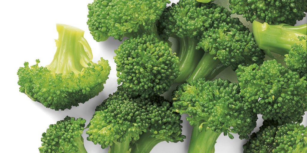 Sumber Nutrisi Terbaik, Ini Manfaat Brokoli Bagi Kesehatan Tubuh