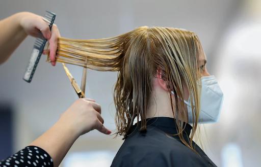 5 Tips Memanjangkan Rambut Secara Sehat yang Terbukti Ampuh