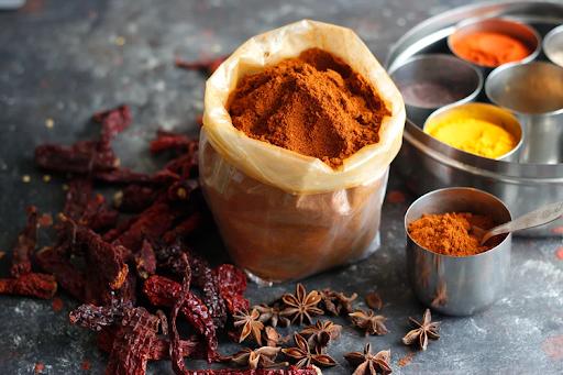 9 Jenis Makanan Bernutrisi dengan Expiration Date Panjang yang Harus Kamu Punya di Rumah