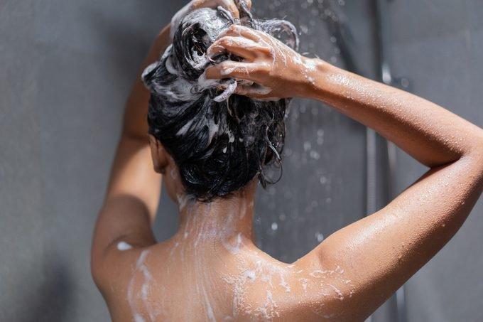 Minimalisir Kerusakan Rambut dengan Tips Ini, Ladies