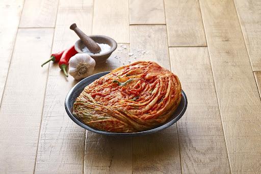 Manfaat Kimchi Bagi Kesehatan dan Kecantikan, Bikin Kulit Glowing Salah Satunya