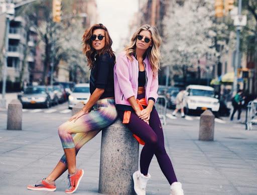 Rekomendasi Brand Pakaian Olahraga Lokal untuk Mendukung Gaya Athleisure Kamu