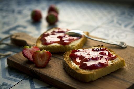 Resep Kreasi Roti Tawar Lezat dan Sehat, Mau Coba yang Mana?