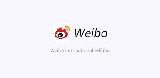 Weibo, Sosial Media Cina Menghentikan 22 Akun K-pop