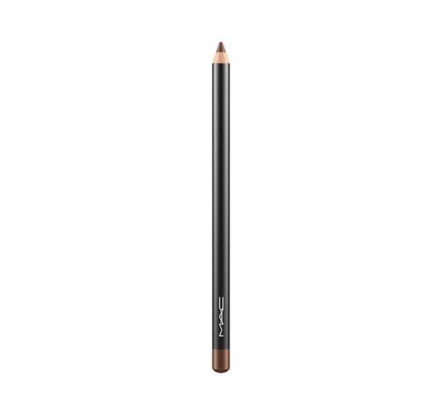 Rekomendasi Eyeliner Pensil dengan Daya Tahan Lama Terbaik