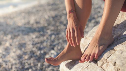 Berbagai Level Eczema dan Cara Merawat Sesuai Levelnya