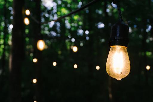 Inspirasi, Ide dan Tips untuk Pesta Outdoor