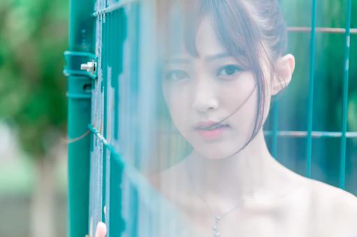 Tips dari Profesional K-Beauty untuk Kulit Glowing Meskipun Cuaca Panas Ala Korea