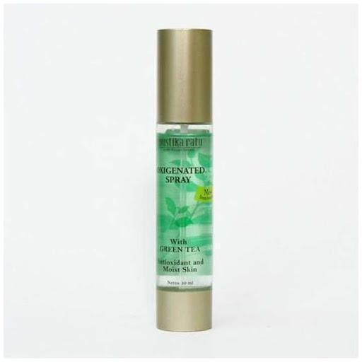 Rekomendasi Setting Spray Lokal dengan Harga Terjangkau di Bawah 100 Ribu