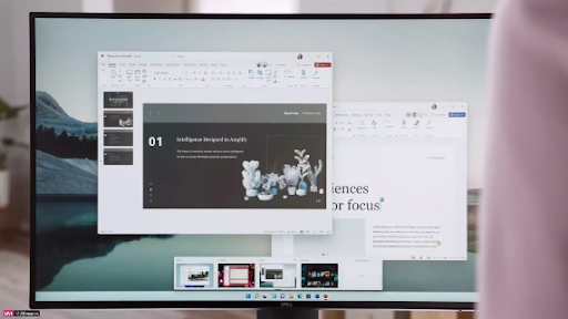Ini Dia Tanggal Rilis Resmi dari Windows 11, Catat!