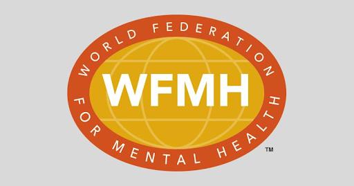 Ini Dia Tema Hari Kesehatan Mental Sedunia 10 Oktober 2021