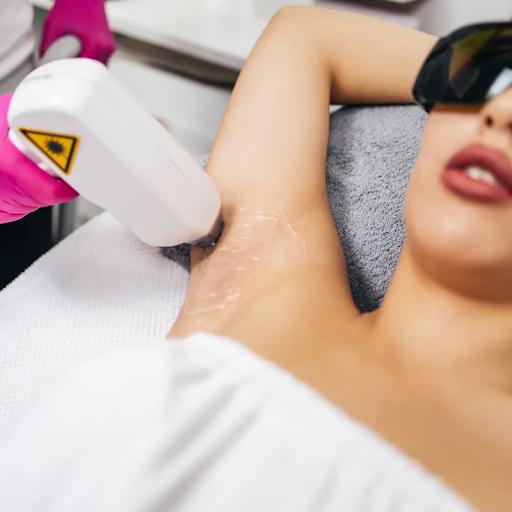 Tertarik Melakukan Laser Hair Removal? Ketahui Poin Ini Dulu!