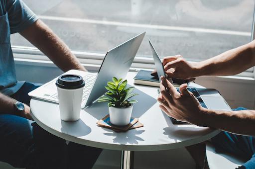 Tips Menjaga Kesehatan Mental saat Sedang Mencari Kerja