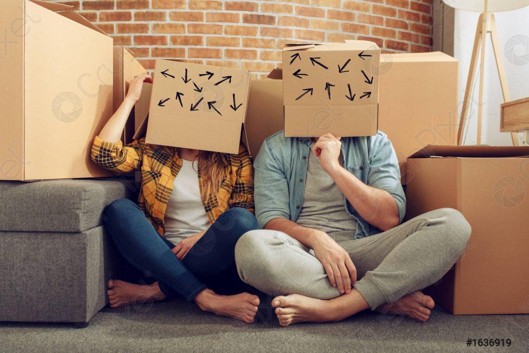 Hindari Romantisasi Cinta Buta Dalam Menjalani Hubungan, Begini Menurut Ahli