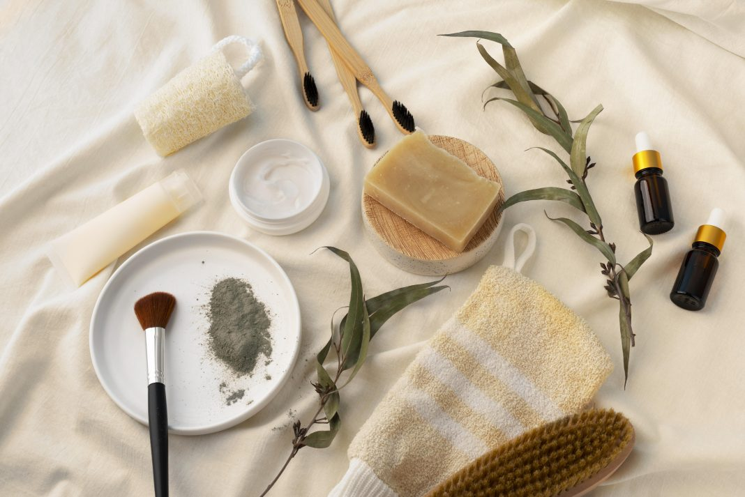 Skincare Tidak Bekerja Instan, Ini Lama Waktu yang Diperlukan Menurut Para Ahli